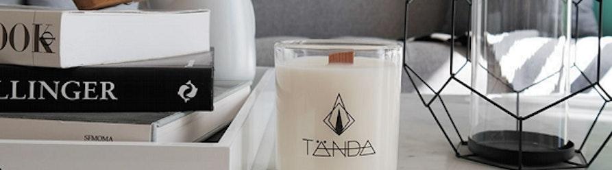 Tanda Modern