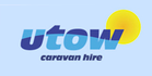 UTow Caravan Hire and Storage