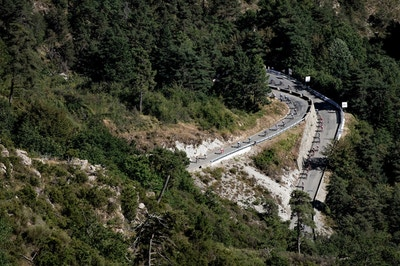Tour de France 2020: Rückblick auf die zweite Etappe