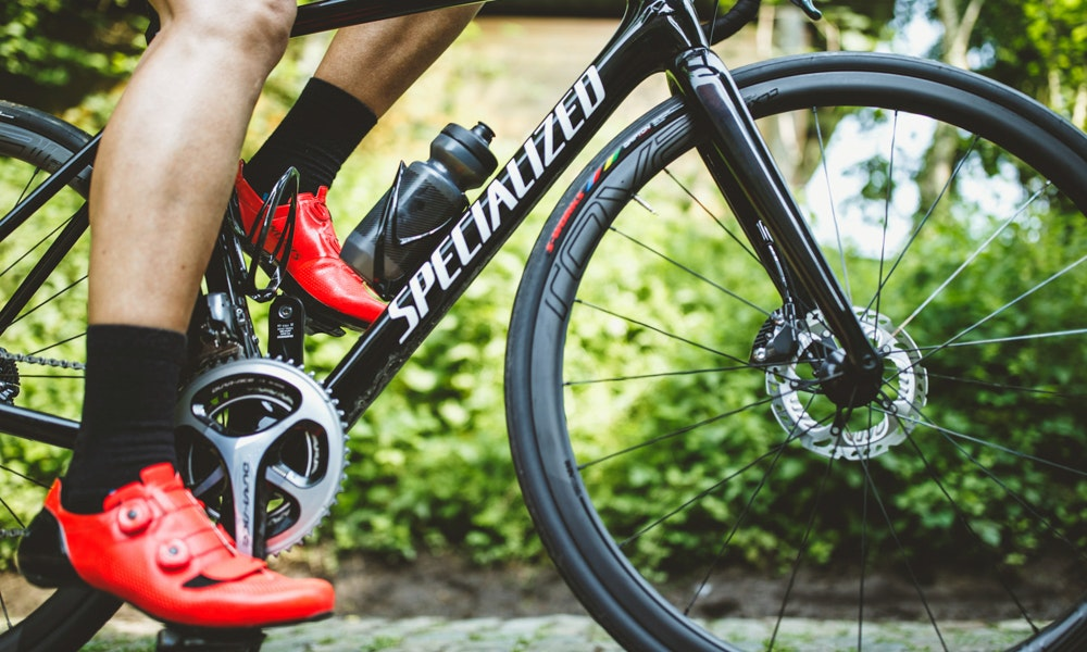 specialized roubaix ruby 2017 first look breakthrough media 6