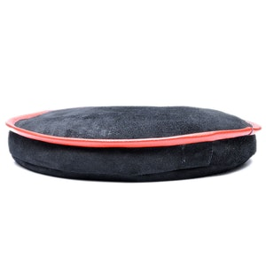 Melomotive Panel beater Sandbag (40cm diameter)