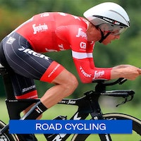 road-cycling-jpg