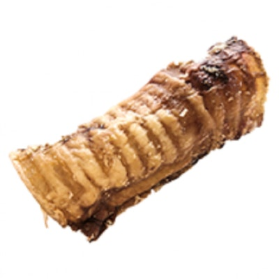 BALANCED LIFE Beef Trachea Dog Treats 5 Pieces