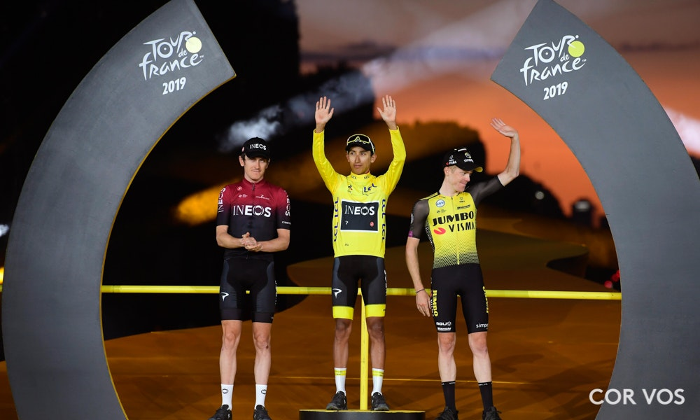 tour-de-france-2019-stage-twenty-one-report-7-jpg
