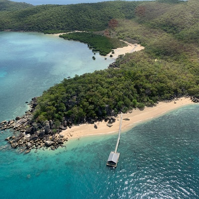 it-s-beautiful-here-orpheus-island-jpeg