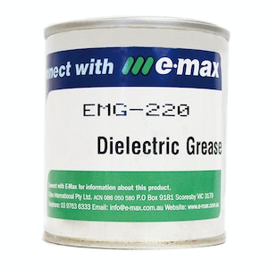 Dielectric Grease 300grams Blue Colour