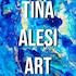 Tina Alesi Art