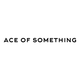 ace-of-something