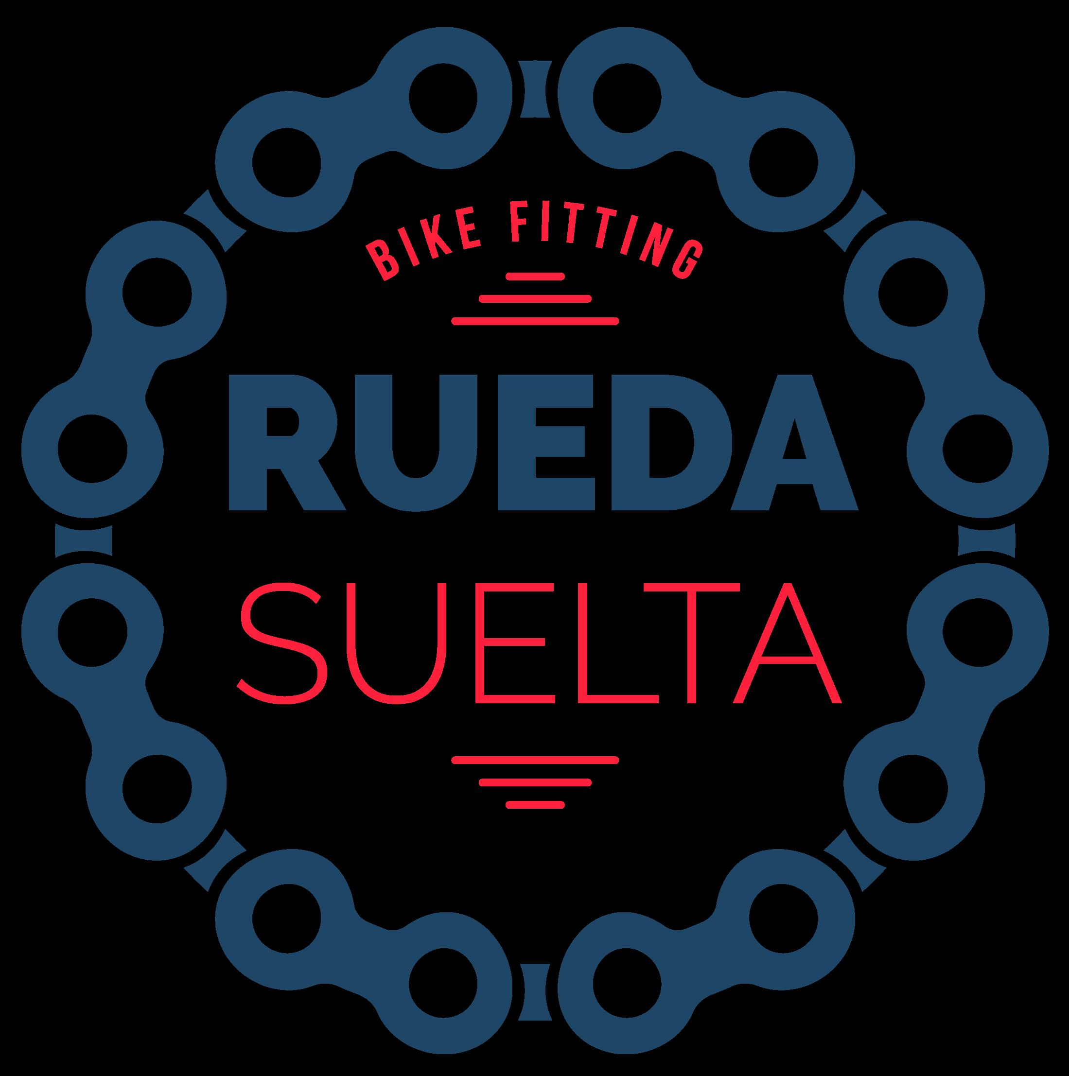 Rueda Suelta