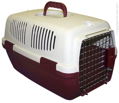 Pet One Carrier Small