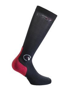 Ego7 EGO Socks
