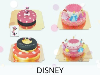 disney-torte-bestellen