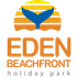 Eden Beachfront Holiday Park