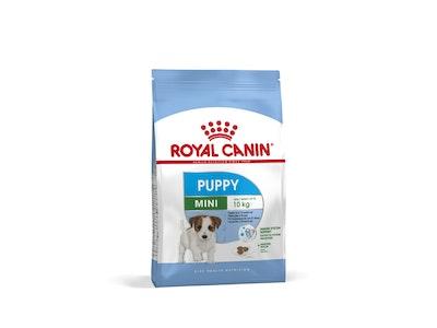 Royal Canin Health Nutrition Puppy Mini