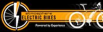 Atmosphere Electric Bikes