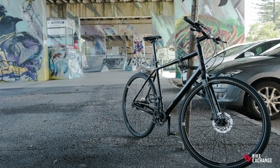 Una Bicicleta a Prueba de Robos - 7 Tips para Proteger tu Kit de Montar.