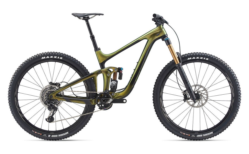 giant-reign-e-e-bike-e-mountainbike-neu-2020-jpg
