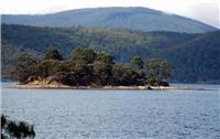 Tasmania's Port Arthur heritage icon breeds angry ghosts