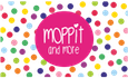 Moppit and More Pty Ltd