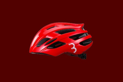 BBB Cycling Hawk Helmet Review