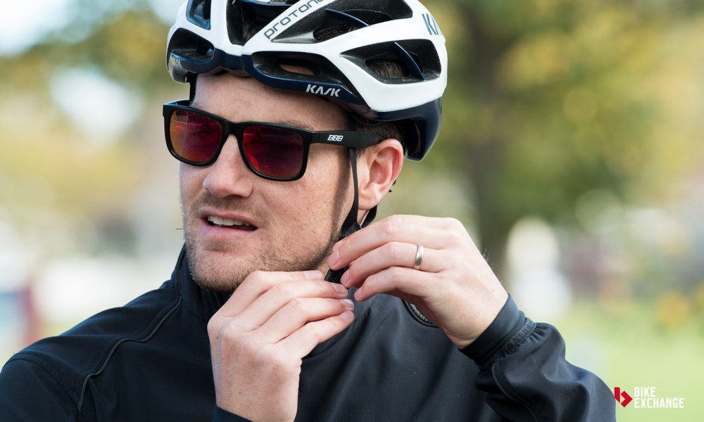 wear a helmet australian road cycling rules you should know article bikeexchange