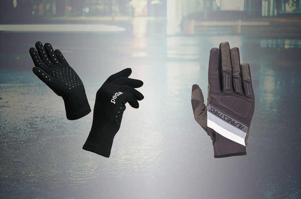 products-to-get-through-winter-2019-gloves-jpg