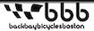 Back Bay Bicycles