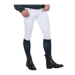ELT Men's Active Grip Breeches