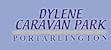 Dylene Caravan Park