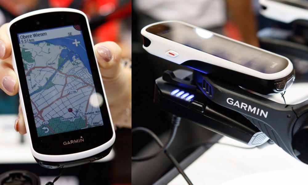 garmin-edge-1030-the-best-of-eurobike-2017-bikeexchange-jpg