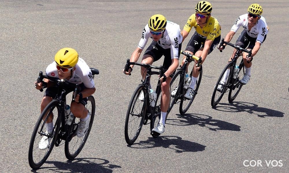 ronde_van_frankrijk_ploegenklassement-jpg