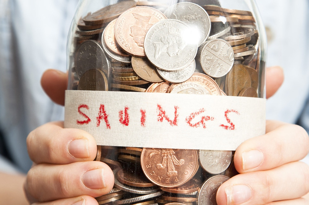 Money Saving and Budget Tips for Families