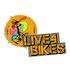 Live 4 Bikes Bellflower