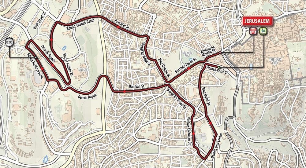 giro-d-italia-2018-route-map-jpg