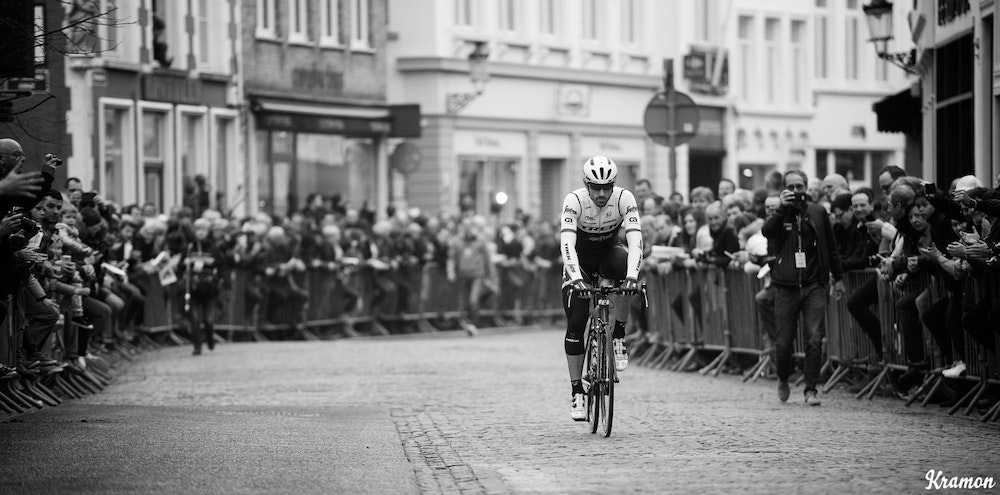 Kramon RVV2016 DSC6019 Version 2
