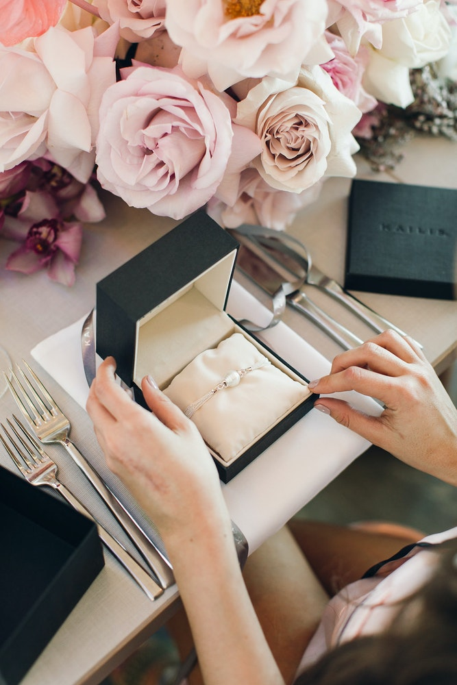 lenzo-wedding-morning-bride82-jpg