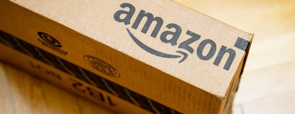Amazon – is it the right marketplace for a bricks & mortar retailer?