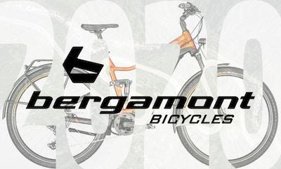 Bergamont Bikes 2020: Alle Neuheiten