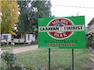 Milawa Caravn & Tourist Park