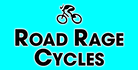 Road Rage Cycles