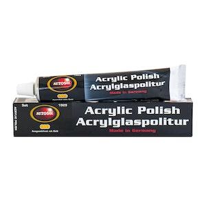 Acrylic Polish 75ml