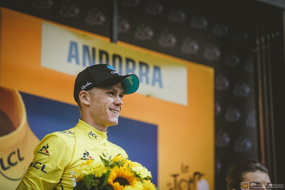 33 tdf stage 9 gallery