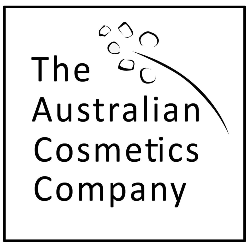 Australian Cosmetic Company
