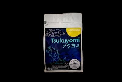 Tsukuyomi 250g