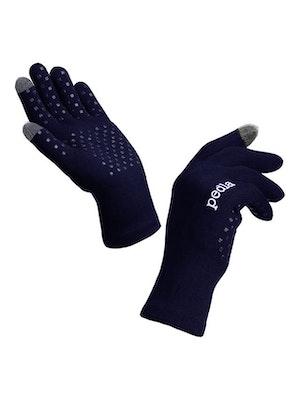 Pedla Core / AquaSHIELD Gloves - Navy