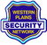 Western Plains Security & Locksmiths