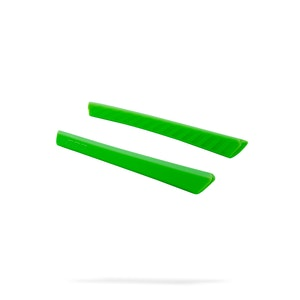 Select/Adapt/Impact Temple Tips Green  - BSG / 2973284364