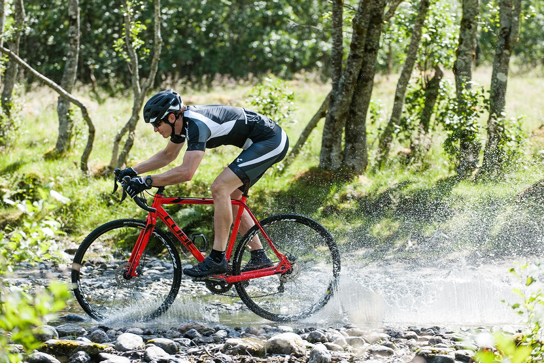 Cyclocross Rennen: Alles was du wissen musst