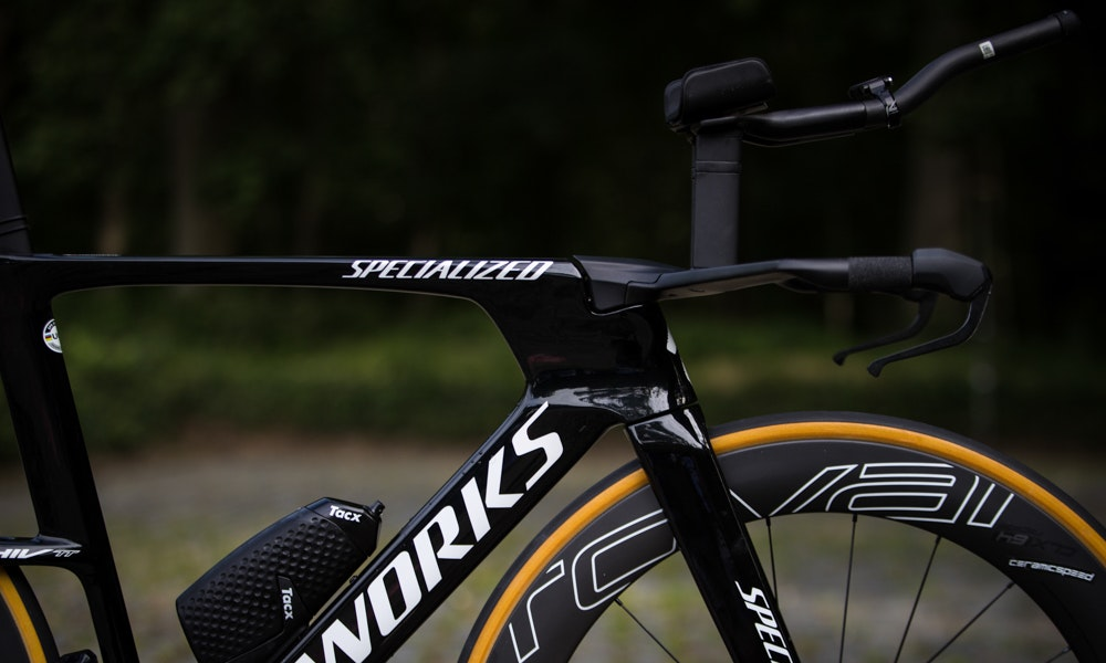 specialized-bikes-of-the-tour-de-france-2019-13-jpg