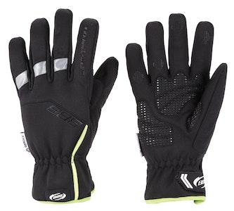 WeatherProof Gloves